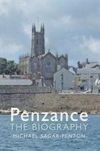 Penzance The Biography als Taschenbuch