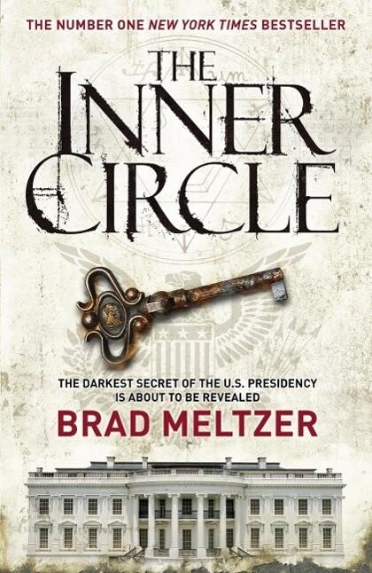The Inner Circle als eBook epub