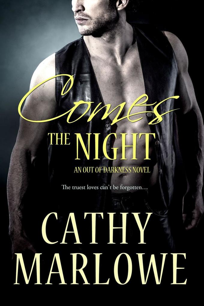 Comes the Night als eBook epub