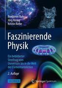 Faszinierende Physik