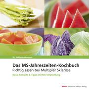 Das MS-Jahreszeiten-Kochbuch