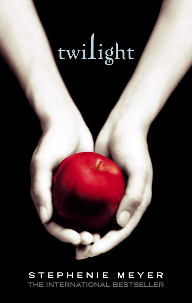 Twilight als eBook