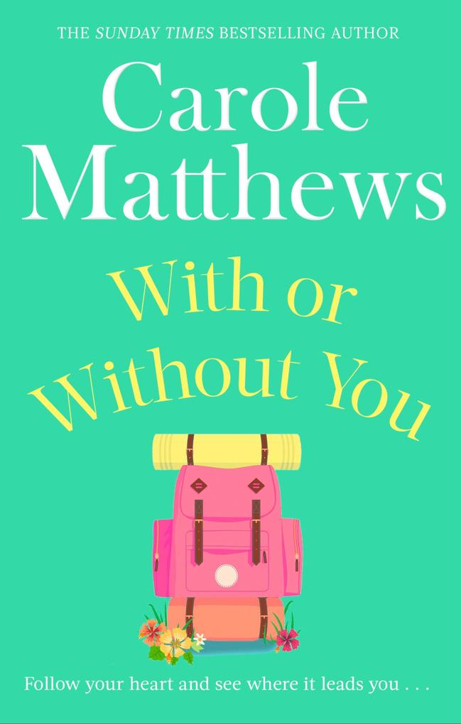 With or Without You als eBook epub
