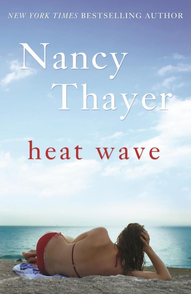 Heat Wave als eBook epub