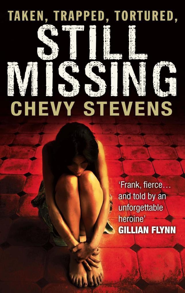 Still Missing als eBook epub