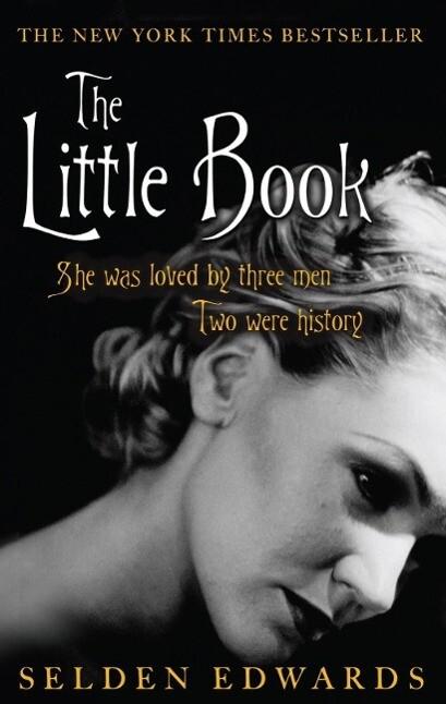 The Little Book als eBook Download von Selden E...