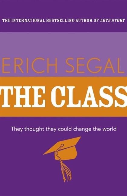 The Class als eBook epub