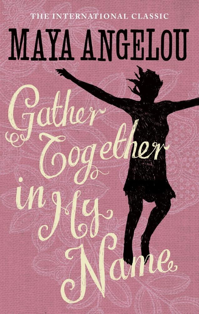 Gather Together In My Name als eBook