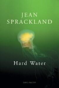 Hard Water als Taschenbuch
