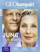 GEOkompakt mit DVD 44/2015 Alter