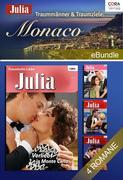 Traummänner & Traumziele: Monaco