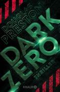Dark Zero