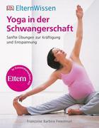 ElternWissen. Yoga in der Schwangerschaft