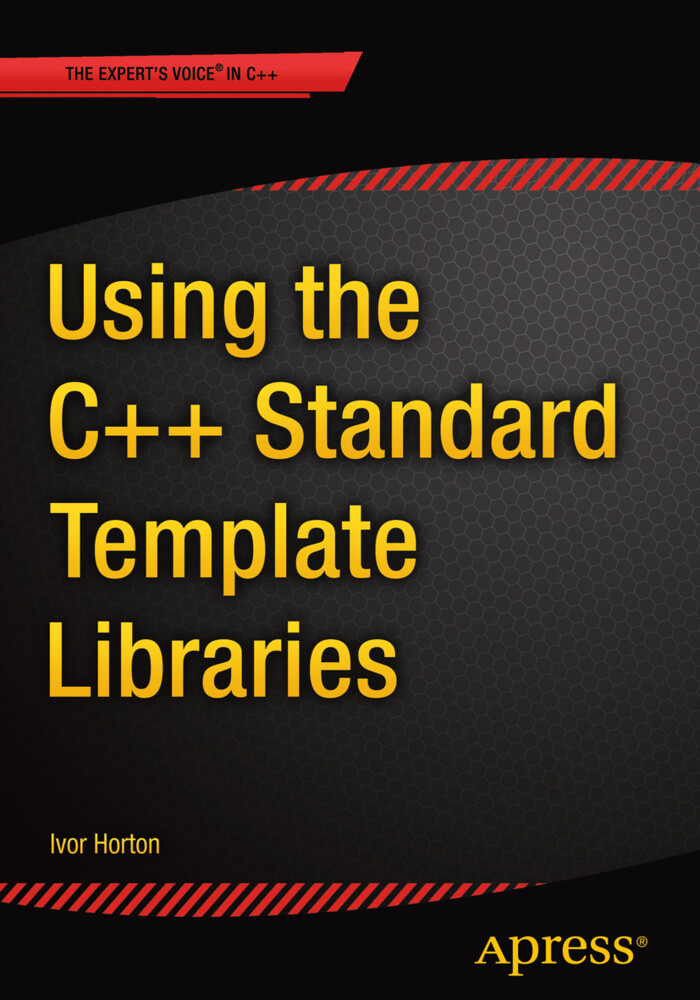 Using the C++ Standard Template Libraries als B...