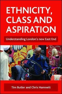 Ethnicity, class and aspiration als eBook Downl...