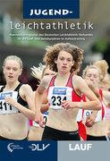Jugendleichtathletik Lauf