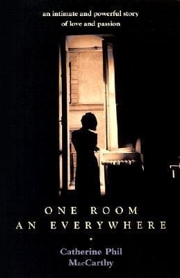 One Room an Everywhere als Taschenbuch