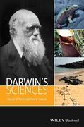 Darwin's Sciences