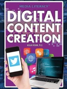 Digital Content Creation als eBook Download von...