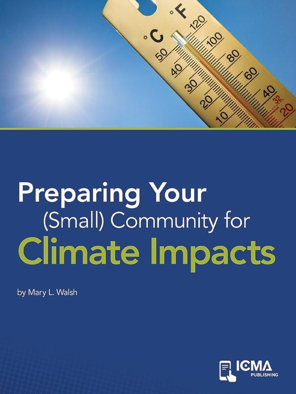Preparing Your (Small) Community for Climate Im...