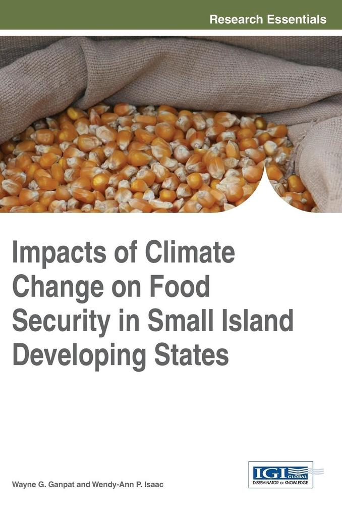 Impacts of Climate Change on Food Security in S...
