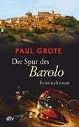 Die Spur des Barolo