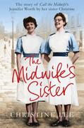 Midwife's Sister