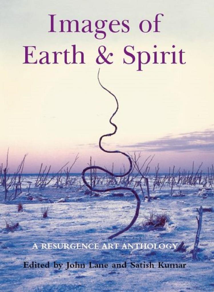 Images of Earth and Spirit als eBook Download v...