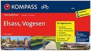 Elsaß - Vogesen 1 : 50 000
