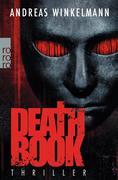 Deathbook