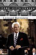 Leonard Bernstein und seine Zeit