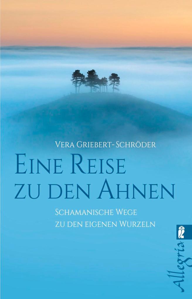 Eine Reise zu den Ahnen als eBook Download von ...