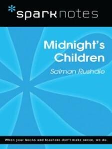 Midnight´s Children: SparkNotes Literature Guid...