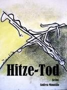 Hitze-Tod