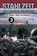 D-Day: Die Invasion