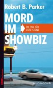 Mord im Showbiz