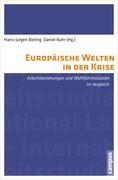 Europäische Welten in der Krise