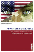 Asymmetrische Kriege