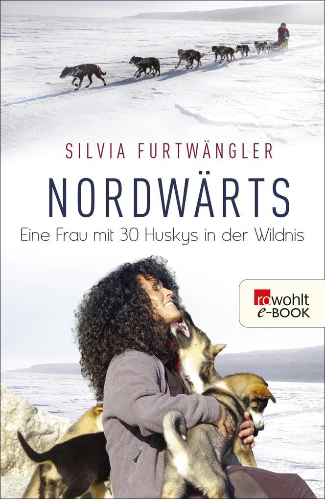 Nordwärts als eBook