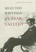 Selected Writings of Cesar Vallejo
