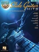 Guitar Play-Along Volume 110