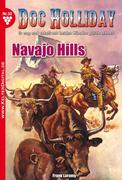 Doc Holliday 30 - Western