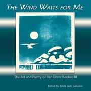 The Wind Waits for Me