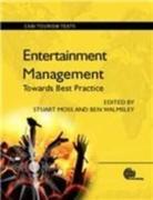 Entertainment Managemen