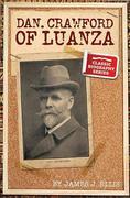 Dan Crawford of Luanza