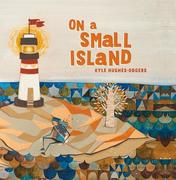 On a Small Island
