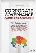 Corporate Governance ohne Paragrafen