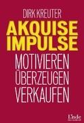 Akquise-Impulse