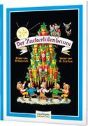 Der Zuckertütenbaum - Mini-Ausgabe