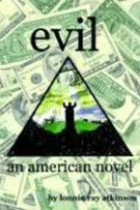 Evil an American Novel als Taschenbuch